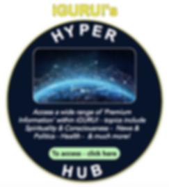 Hyper Hub.png