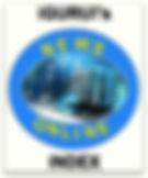 News Online Index 2.jpg
