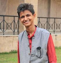 FB_IMG_15365309417602474 - Rohit Sharma.