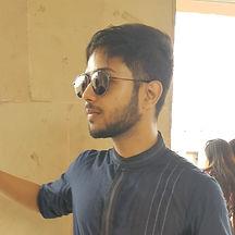 20180904_113648 - Prakhar Srivastava.jpg