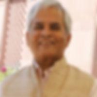 Prof MP Singh.JPG
