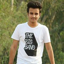 FB_IMG_1536575494820 - Jatin Sharma.jpg