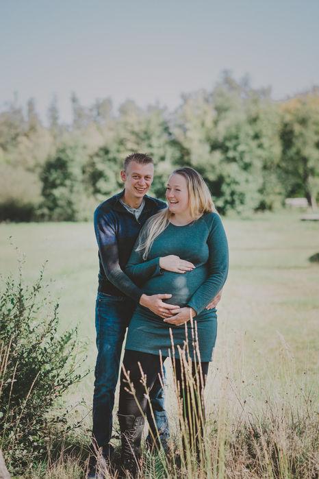 Lysign-fotografie-en-vormgeving_zwangers