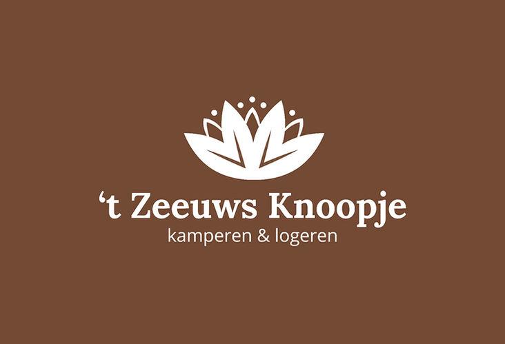 Lysign_zeeuwsknoopje-logo_mockup.jpg
