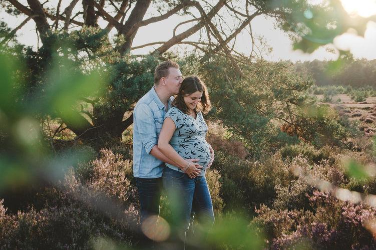 Lysign-fotografie-zwangerschap