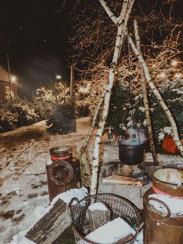 Kerst-minishoot-epe-fotoshoot-gezin-zwangerschap-kinderen-shoot-7.jpg