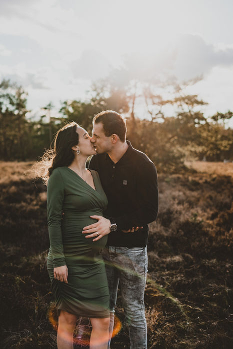Zwangerschaps-fotografie-fotograaf.jpg