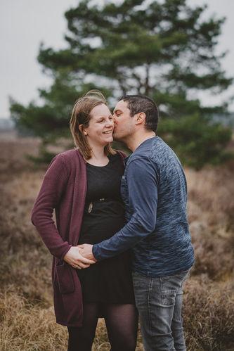 Zwangerschaps-fotograaf-heide-gortel.jpg