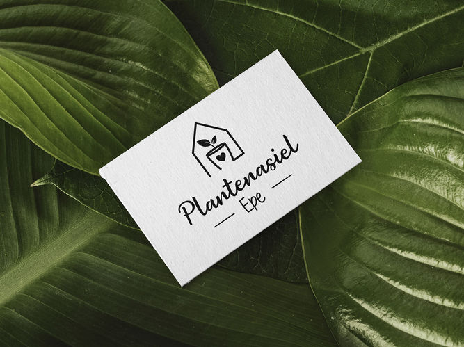 Lysign_plantenasiel-logo_mockup.jpg