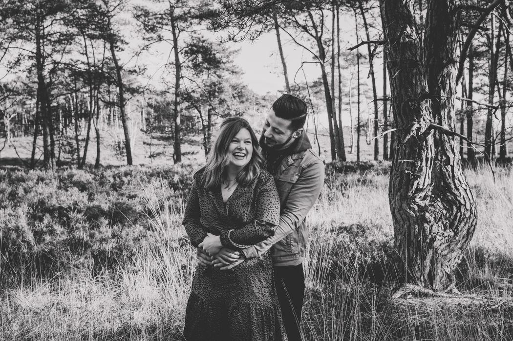 Lysign-fotografie-en-vormgeving_loveshoo