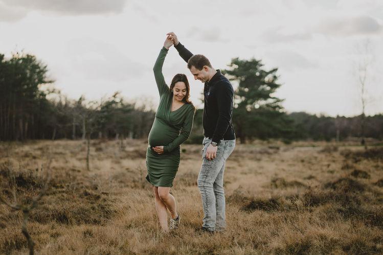 Zwangerschaps-fotografie-fotograaf-epe