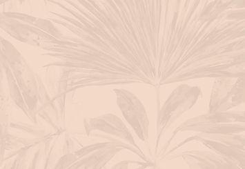 Leaf%2520Pattern%2520Design_edited_edite