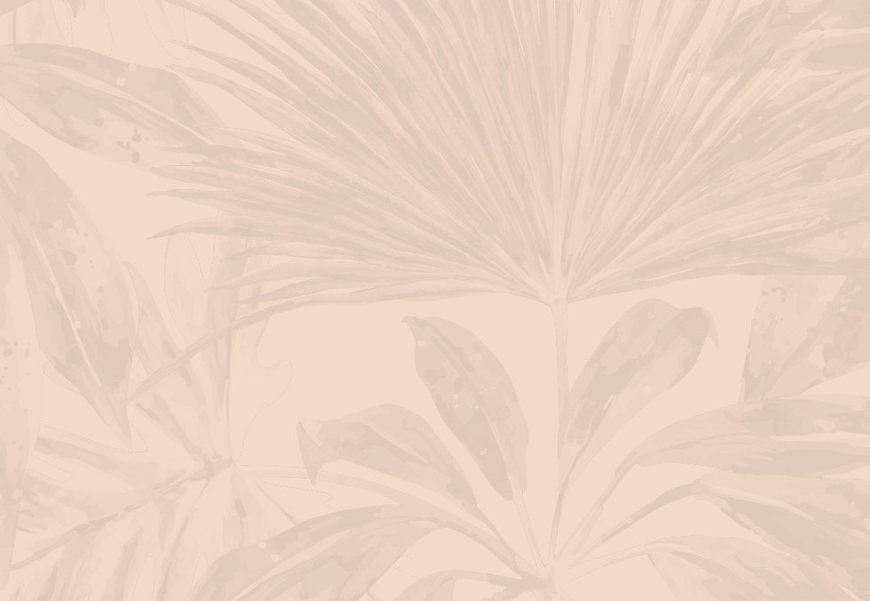 Leaf%2520Pattern%2520Design_edited_edited.jpg