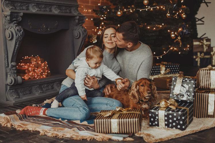 Kerst-minishoot-epe-fotoshoot-gezin-zwangerschap-kinderen-shoot-6.jpg