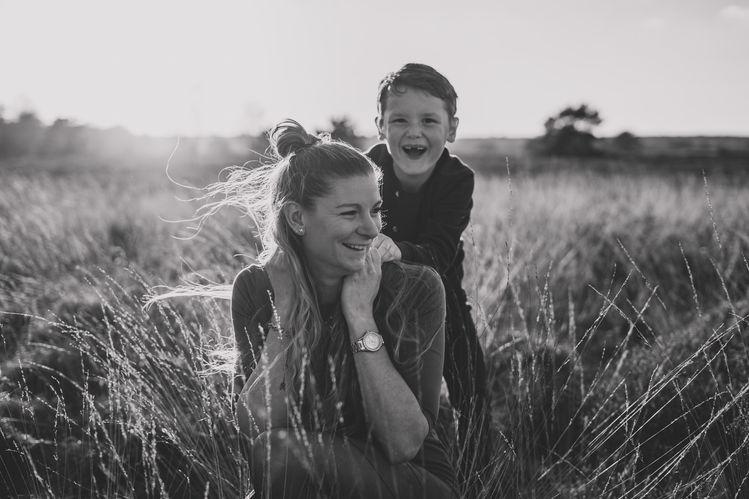Lysign-fotografie-en-vormgeving_gezins-s
