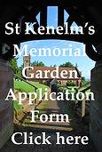St. Kenelm's Memorial Button.jpg