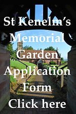 St. Kenelm's Memorial Button.jpg