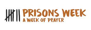 Prisons-Week-Full-Logo.png