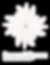 logo_block_colour1.png