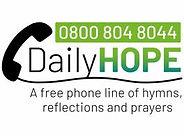 Spotlight (2 Column) - Daily Hope.jpg