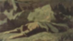 christ-in-gethsemane.jpg!Large.jpg