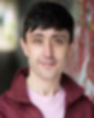 Nathan Headshot 1.jpg