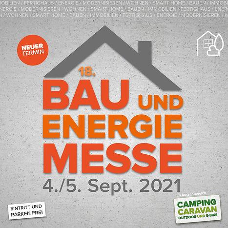 CMB_Baumesse_FB-Hinweis_2021-09.jpg