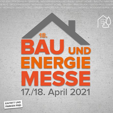 WEB_CMB_Baumesse_FB-Hinweis_2021.jpg
