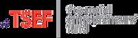 tsef-logo.png
