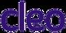 Cleo-Logo-1.png