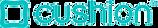 Cushion-Logo-1.png