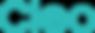 Cleo-logo_Blue-Large.png