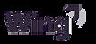 Wing-logo.png