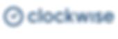 Clockwise-Logo.png