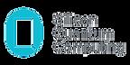 SQC-logo-1.png
