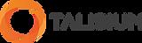 talisium-logo.png