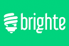 brighte-logo.png