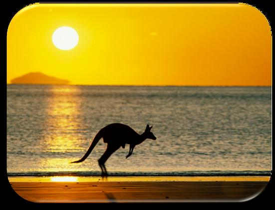 澳大利亚Australia