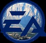 EA Logo Small.png