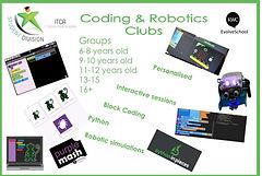 ITCA%20EvolveSchool%20coding%20clubs_edi