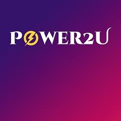 Power2U.png