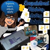coding & robotics.png