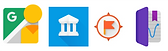 Icons Google.png