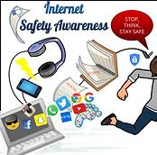Internet safety.png