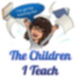 The children I teach (1).jpg