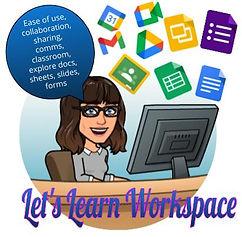 Workspace tools.jpg