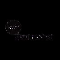 ES Webinar Corporate Logos (6).png