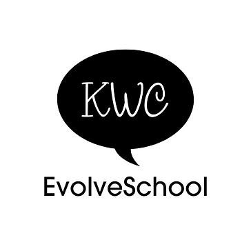 new KWC evolveschool logo2.png