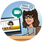 Online learning hangout meet.png