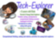 Tech Explorer -5.jpg